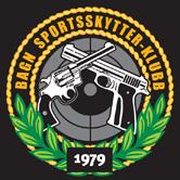 Bagn Sportsskytter-klubb