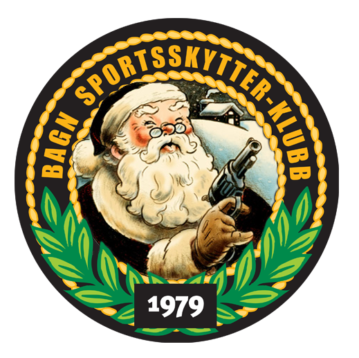 Emblem Santa_BSSK